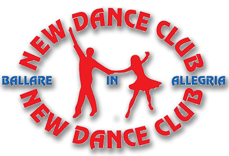 New Dance Club Forlì